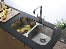 Small Double Kitchen Sinks Kitchen Double Kitchen Sink With Satisfying Kitchen Sink Double