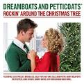 Dreamboats & Petticoats: Rockin' Around the Christmas Tree