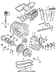 2009 jeep wrangler engine parts diagram 2009 automotive wiring description t430040 jeep wrangler engine parts diagram