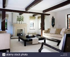beige living room. Modern Beige Living Room \u2013 Best Interior Wall Paint