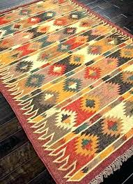 western area rugs country western rugs west area rugs s country west area rugs west area western area rugs
