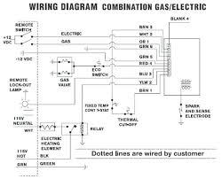 rv wiring diagram also wiring diagram for water heater the wiring wiring diagram hot water heater thermostat rv wiring diagram also wiring diagram for water heater the wiring diagram 1990 fleetwood rv wiring