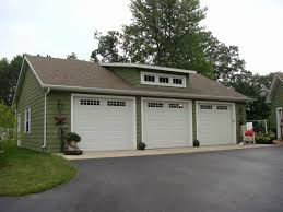 new awesome small house plans with rv garage luxury rv garage plans small house plans with