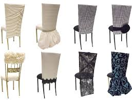 kitchen chair back covers. Inspiring Kitchen Chair Back Covers And Get A Pattern L
