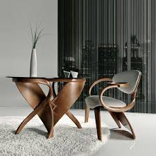 wood furniture design pictures. wood furniture design pictures
