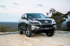 2018 toyota fortuner. unique fortuner 2018 toyota fortuner crusade and toyota fortuner a