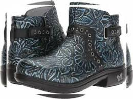 Details About Alegria Womens Zoey Rain Boot