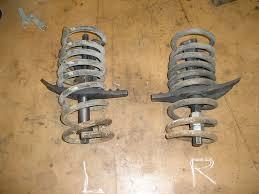 coil spring compressor autozone. img 10-5.4 coil spring compressor autozone n