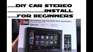 pac roem nis2 wiring diagram • oasis dl co how to install car stereo for beginners diy gibson wiring diagram at pac roem