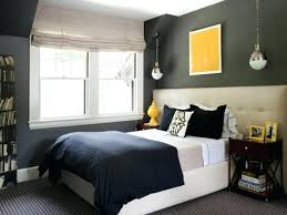 best paint colors for small bedrooms best paint color for small dark bedroom best of small