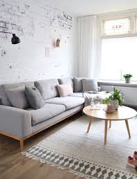 Small Picture Best 25 Minimalist living rooms ideas on Pinterest Minimalist