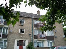2 Bedroom Flat To Rent In Enfield Dss Accepted In Enfield