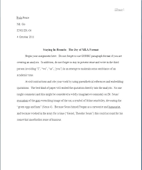Title Page Apa 2015 Cover Letter Apa Format Example Of Front Page Cover Letter Format
