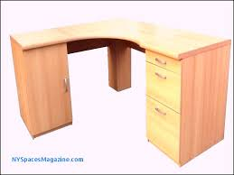 corner puter desk ikea nice corner puter desk on puter desks for home remarkable puter desk
