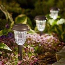 garden lights lowes. solar lights garden lowes e
