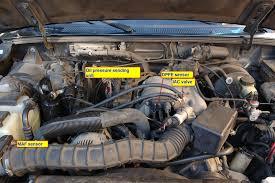 2000 ford ranger xlt engine diagram ford free wiring diagrams 1989 Ford Ranger Starter Wiring Diagram 1989 Ford Ranger Starter Wiring Diagram #68 1989 ford ranger radio wiring diagram