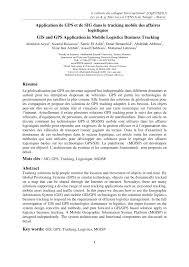 opinion essay holidays rubric pdf