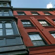 luxury apartment buildings hoboken nj. photo of grand adams - hoboken, nj, united states luxury apartment buildings hoboken nj