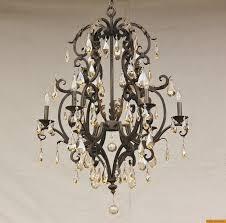 tuscan style lighting. 3548-6 Tuscan Style Crystal Chandelier Lighting