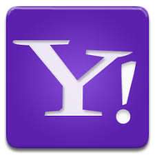 yahoo icon. Simple Icon FileYahoo Mail Iconpng  Wikimedia Commons For Yahoo Icon