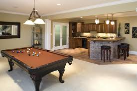 basement remodeling pittsburgh. Basement Remodeling What To Know Before You Finish Your Contractors Pittsburgh: Full Size Pittsburgh