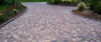patio slab sets: driveway paving driveway paving cobblestones driveway paving