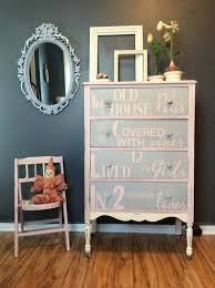 painted furniture ideas. i loved the book painted furniture ideas 0