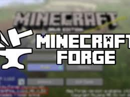 Minecraft Forge 1.16.5/1.16.4/1.15.2 ...