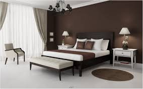 Paint Color Combinations For Bedroom Bedroom Luxury Master Bedroom Designs Wall Paint Color