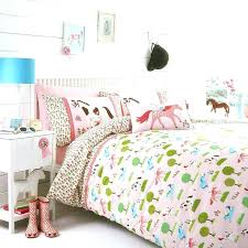 train sheets twin twin train bedding set imposing bedding for twin beds photos bedroom hello kitty train sheets twin