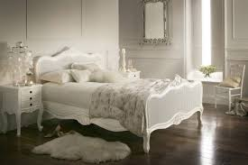 Shabby Chic White Bedroom Furniture White Vintage Bedroom