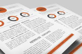Resume The Best And Worst Fonts To Use Cool Font To Use For Resume