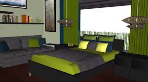 cool bedroom ideas for guys. Chic Small Mens Bedroom Ideas Room Tour 51 Makeover Mondays Ikea Guys Youtube Cool For