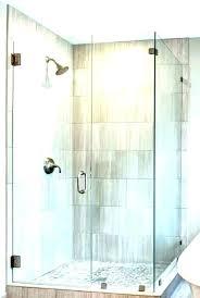 bathtub glass enclosures bathtub glass doors glass bathtub doors bathtub sliding glass door bathtub sliding glass bathtub glass