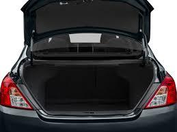 2018 nissan versa price. simple price 2018 nissan versa sedan base price s manual pricing open trunk in nissan versa price