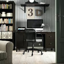 home office storage solutions ideas. office design ikea home storage ideas solutions