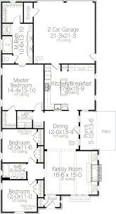 narrow lot house plans with front garage australia home rear entry floor small