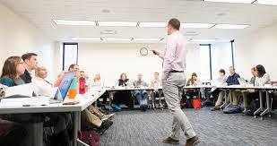 Trainings Global Fluency Institute