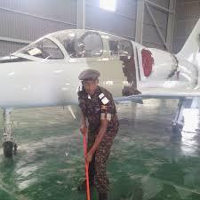 Украина поставила в Южный Судан два учебно-боевых самолета L-39: bmpd —  LiveJournal