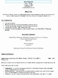 Teacher Resume Template Free Best Of Resume Assistant Teacher Resume