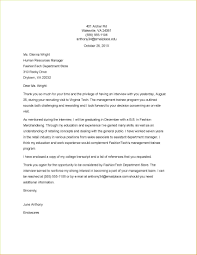 thank you letter for interview email email example gif pay stub uploaded by adibah sahilah