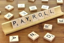 How To Choose The Right Payroll Software For Your Small Business