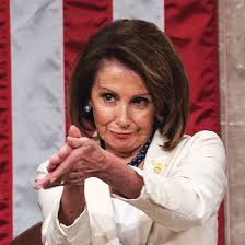 Image result for stupid nancy pelosi