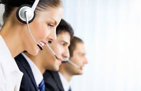 gmail customer support team has the desired expertise 1 844 334 gmail customer service number