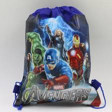 Avengers Party Decorations Avengers Party Supplies Party Supplies