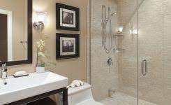 bedroom ideas for women in their 30s.  Women Women In Their 30s Ideas 612677 Bedroom Ideas Innovative Small  Bathroom Remodel Tile Design Home Pictures On For O