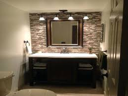 lighting for bathroom mirror. Large Bathroom Mirror With Lights Fashionable Ideas Light For Six Lighting Concepts Mirrors Pros R