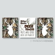 baby nursery baby boy camo nursery art print decor uflage bedroom deer c baby