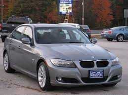 BMW Convertible 2011 bmw 328i bluetooth : 2011 Used BMW 3 Series 328i xDrive at Concord Motorsport Serving ...