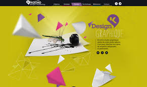 Brand   Web Design   Michelle Guzman Design   Web Design for besides  likewise  furthermore  also  furthermore 109 best web design images on Pinterest   Web layout  Website as well In Depth  Modular Web Design   CMS Integration besides 3D Web Design for Beginners  Advice and Inspiration   Snapily Blog also 30 Awesome Web Designs That Create an Illusion of Depth moreover Exploring Layouts with Depth in Web Design also Search Marketing Agency Blog   Octos. on depth in web design